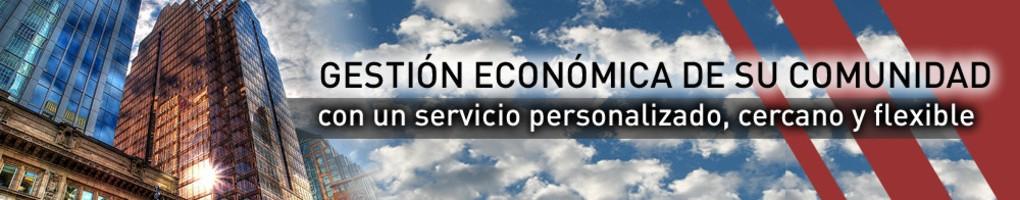 Bienvenidos a Administración de Fincas Valencia – Pérez Administradores
